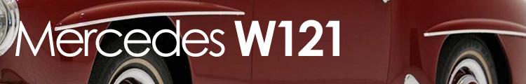 w121banner