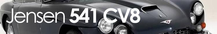 cv8banner