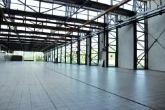lieux exceptionnels usine bugatti