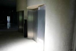ascenseur usine bugatti