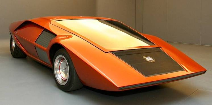 1970-lancia-stratos-hf-zero-concept-car