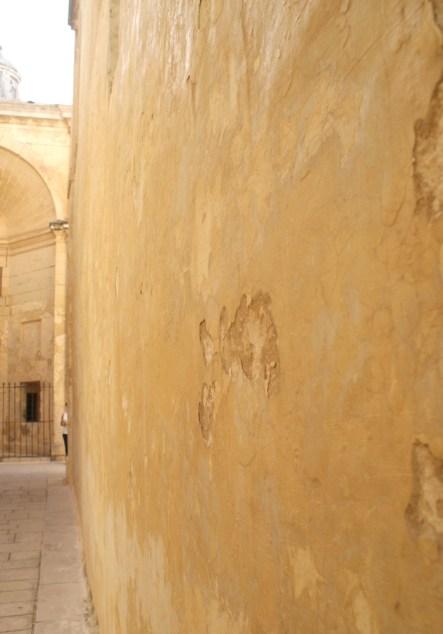 Murs Mdina
