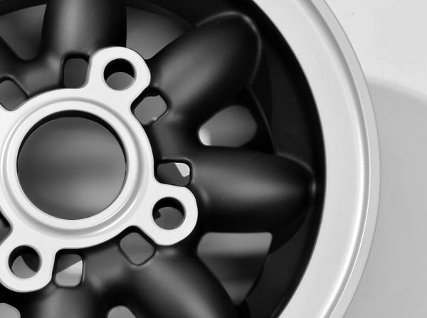 jbw wheels