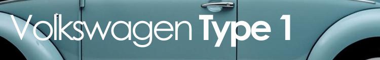 vw type 1 banner