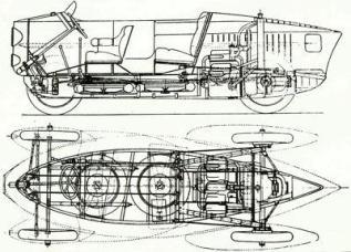 12 - Rumpler