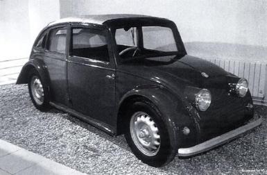 23- Tatra V50