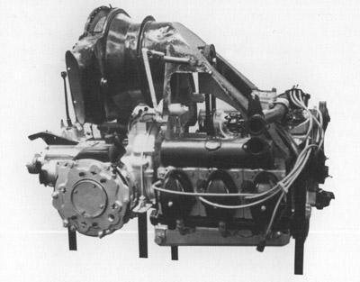 35- Citroen Flat 6
