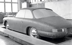 45- Porsche Type 764
