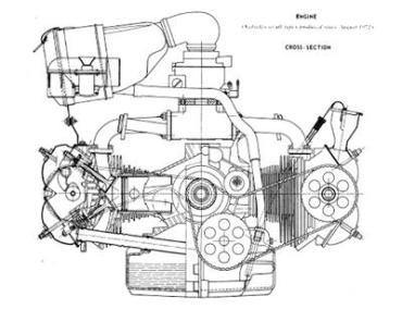 53- Citroen 912