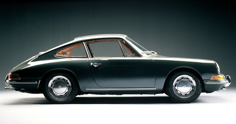 911-1965