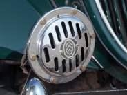 Citroen Traction Roadster 156 10