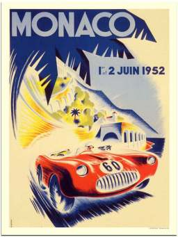 VP120116-07-monaco-1952