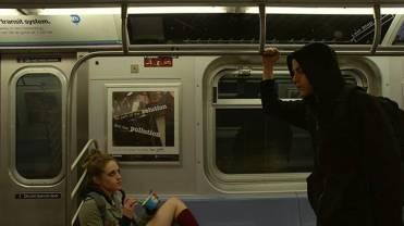 mr-robot-metro