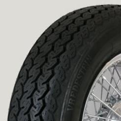 Pirelli Cinturato 155 HR 15