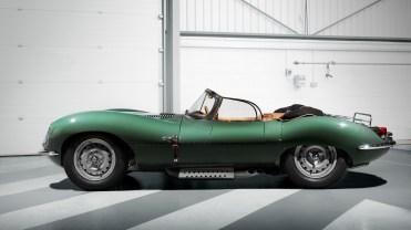 jaguar-xkss-2