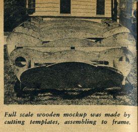 Car Craft Z8