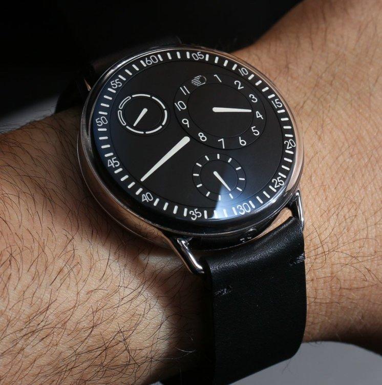 Ressence-Type-1-watch-9