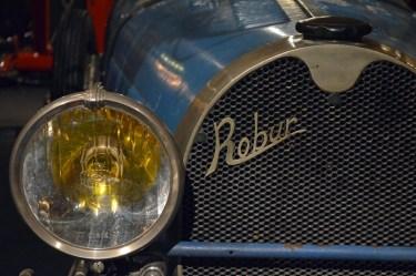 1928-robur-8-cylindres-2