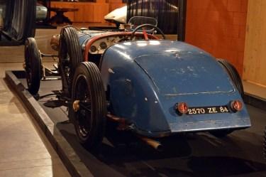 1928-robur-8-cylindres-4