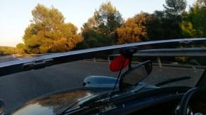 Mg Midget roadster 2