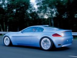 BMW-Z9-Concept-3