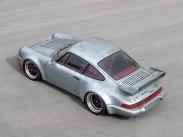 Porsche 911 CARRERA RSR EXT 10
