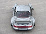 Porsche 911 CARRERA RSR EXT 6