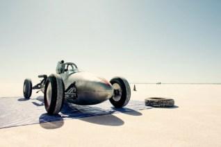 belly tank racer 6