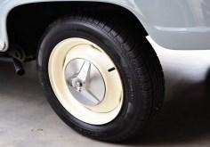 Renault 4L Super 2