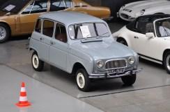 Renault 4L Super 3