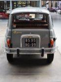Renault 4L Super 6