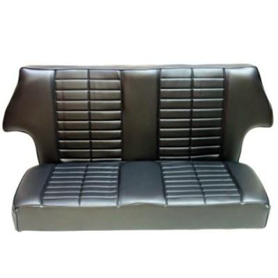 Habillages de sièges 1275 GT