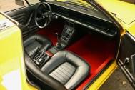 Fiat X19 4