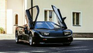 Tatra MTX Front 3
