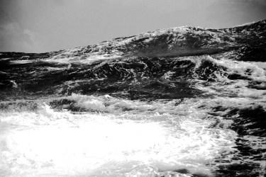 ©l75/l75/ZUMA Press/MAXPPP - Ocean storm