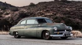 02-icon-49-mercury-coupe-ev