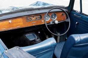Location voiture ancienne var