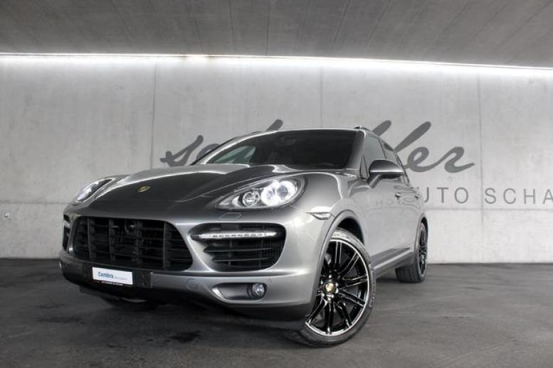 Porsche-Cayenne-Turbo1
