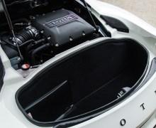 Lotus Evora 400 for sale in Perth