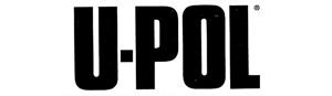 Upol Logo