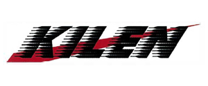 Kilen Logo