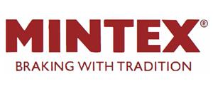 Mintex Logo