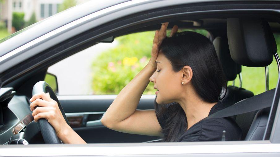 Transmission Help To End Rough Shift Jerk Slip Leak Yourself