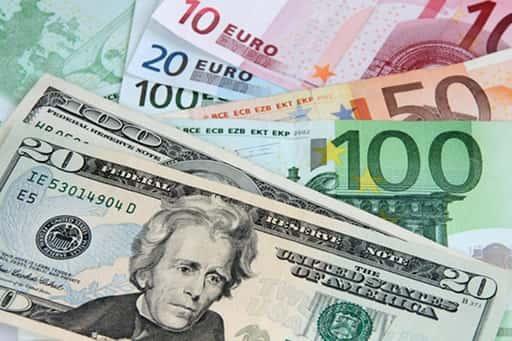 オンラインカジノの入出金方法を知っておく