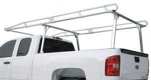 top 10 best truck racks ladder racks