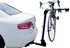 top 10 best toyota rav4 bike racks