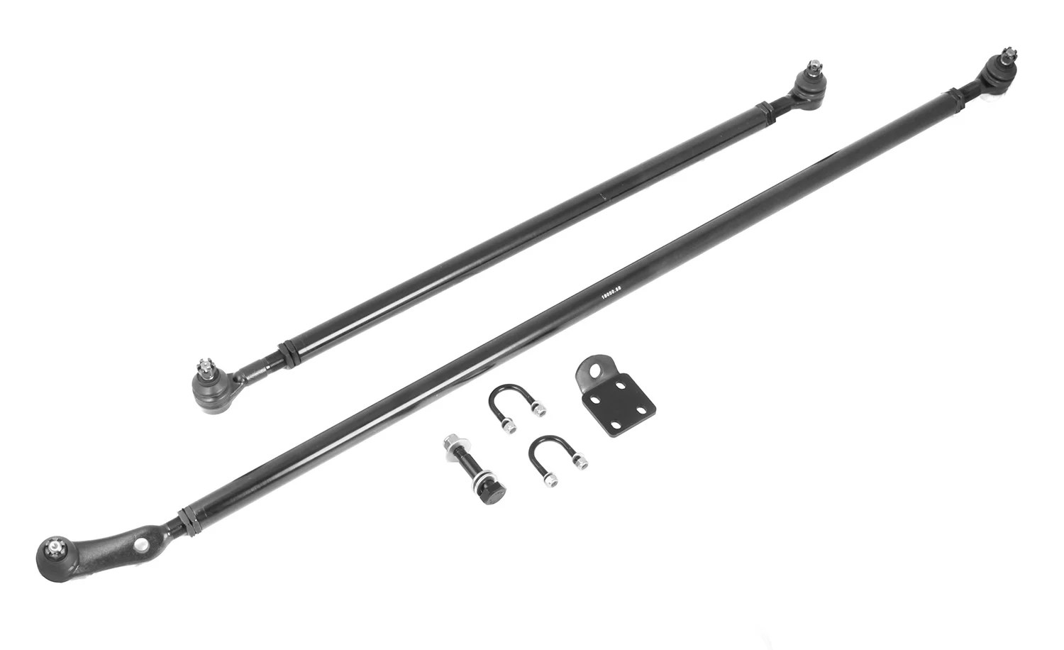 Jeep Wrangler Rugged Ridge Heavy Duty Tie Rods