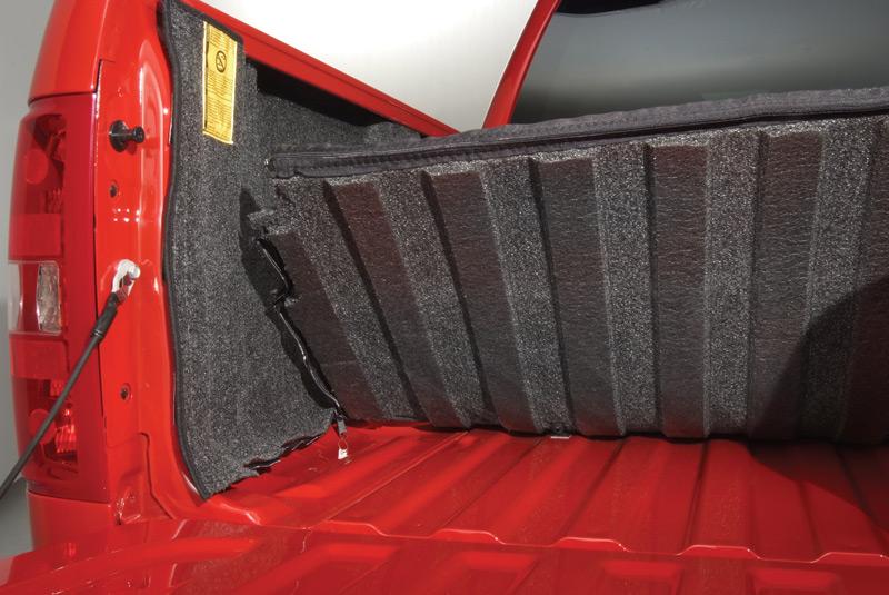 2007 2018 Toyota Tundra Bedrug Complete Truck Bed Liner