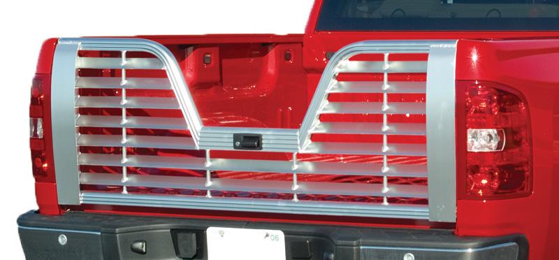 2009 2018 Dodge Ram 1500 Husky Liners 5th Wheel Tailgate