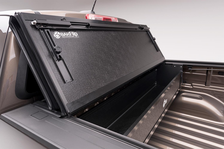 Bak Bakbox Free Shipping On Bakflip Toolbox